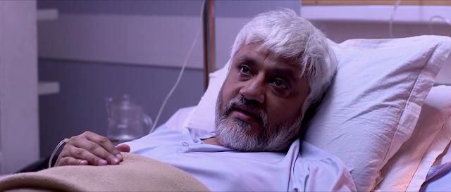 Download Untouchables (2018) Hindi S01 Web Series HDRip 720p | MoviesBaba
