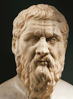 Beberapa Pemikiran Plato