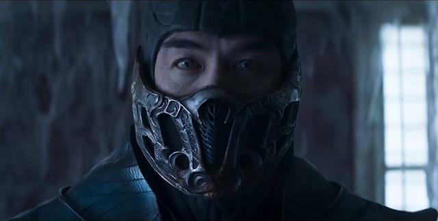 Joe Taslim Jadikan Sub-Zero Kejam dan Bengis di Film Mortal Kombat 2021.lelemuku.com.jpg