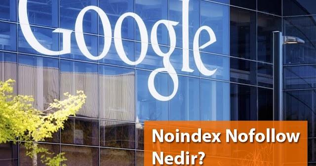 Google ввел новые атрибуты для ссылок и изменил правила для nofollow