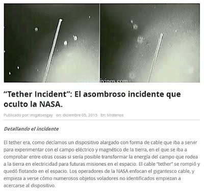 http://tabletlowcost.com/tether-incident-el-asombroso-incidente-que-oculto-la-nasa/