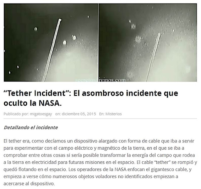 http://tabletlowcost.com/tether-incident-el-asombroso-incidente-que-oculto-la-nasa/
