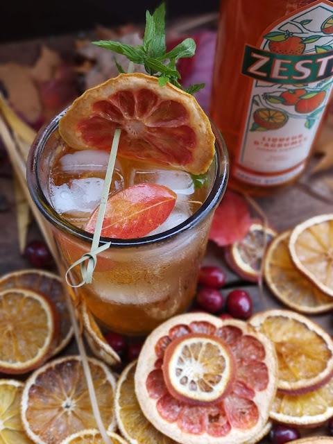 recette,pritz,zeste,distillerie-mariana,spritz-quebecois,gin-canopee,madame-gin