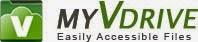 Myvdrive Premium Accounts