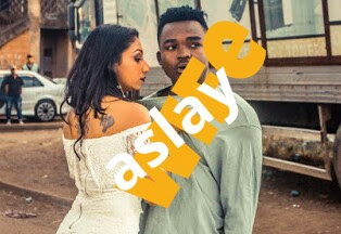 AUDIO | Aslay _ Wife Mp3 | Download