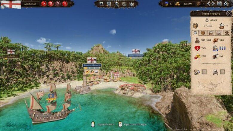 لعبة Port Royale 4 ، تحميل Port Royale 4 للكمبيوتر ، تحميل العاب Port Royale 4 ، تحميل لعبة Port Royale 4 version Fitgirl ، تحميل لعبة استراتيجية Port Royale 4 ، Play Port Royal 4 ، تنزيل Port Royal 4 ، تنزيل لعبة Server Iran Port Royale 4 ، تنزيل Port Royale 4 fit girl ، تنزيل الجزء الرابع من لعبة Port Royale ، تنزيل الكراك الأخير من لعبة Port Royale 4