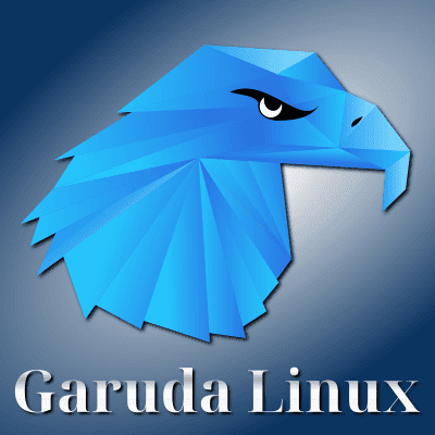 Garuda Linux kya hai? What is Garuda Linux?
