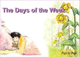 http://www.angles365.com/classroom/homework4/unit1/daysweek01.swf