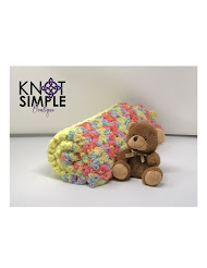 Knot Simple Boutique on Etsy