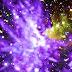 ALMA e Hubble capturam fogos de artifício celestes