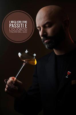 migliori passiti e vini liquorosi italiani
