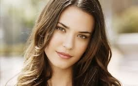 Amrican Actress pic, Cute American Girls, Beautiful USA Actress Pics
