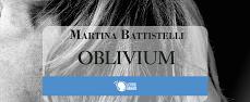http://ilsalottodelgattolibraio.blogspot.it/2016/09/blogtour-oblivium-terza-tappa-estratti.html