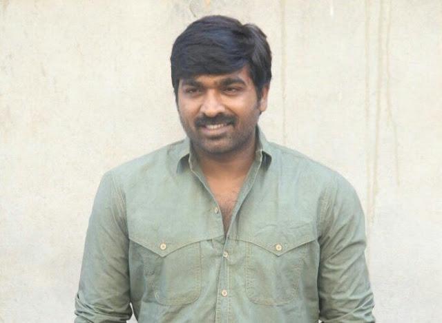 Rekka Tamil Movie Audio Launch Photos