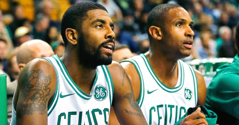Kyrie%252bminutes