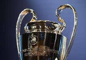 برشلونة - باريس سان جيرمان التشكيلة الاساسية دوري ابطال اوروبا 2021