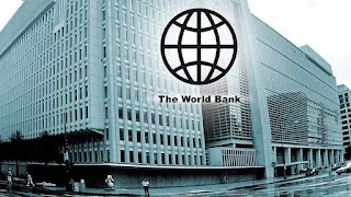 India and World Bank sign USD 32 million loan agreement for Mizoram