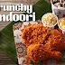 LEBIH RASA, LEBIH DRAMA DENGAN KFC CRUNCHY TANDOORI BAHARU