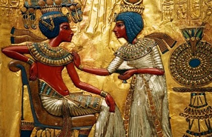 المتحف المصري الكبير مصدر إلهام للسياحة العالمية.. كم بلغت تكلفته؟