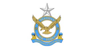 www.joinpaf.gov.pk 2021 Online Registration - Join PAF as Commissioned Officer 2021 - Join Pakistan Airforce