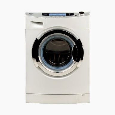 Stackable Washer Dryer Best Stackable Washer Dryer