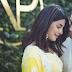 Priyanka Chopra and Nick Jonas confirm they are engaged
