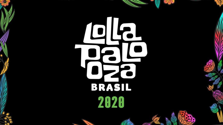 Ao contrário das edições do Chile e Argentina, festival ainda não se pronunciou sobre datas no Brasil, mas será questão de tempo.