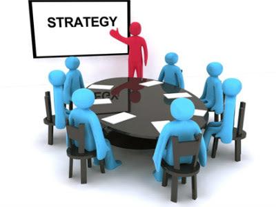 Tập trung vào những khách hàng mục tiêu