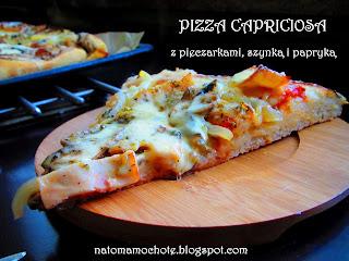 http://natomamochote.blogspot.com/2017/02/pizza-capriciosa.html