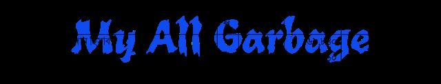 গৌতম এন্টারপ্রাইজের - বিক্রয় হিসাব