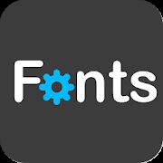 Cara Mengganti Font di Android dengan FontFix