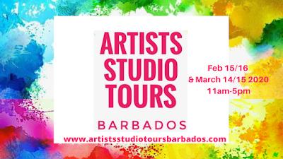 Artists Tour