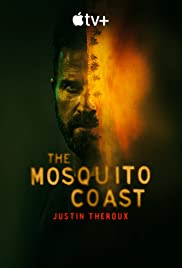 Serie The Mosquito Coast