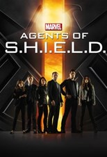 Marvels Agents of S.H.IE.L.D. Season 1 Full Episode Subtitle Indonesia
