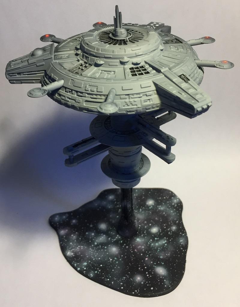 La flotte que je n'ai pas peinte en 20 parsecs ... - Page 3 30