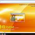 Aplikasi SIMDA Online