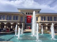 Turkish Embassy in Somalia.3