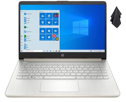 Laptop details Hp steam