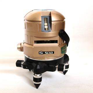 Máy cân mực Laser SDB tia xanh