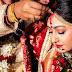 हर इंसान होता है अपनी पत्नी का चौथा पति, विवाह से पहले भी होते है तीन !!