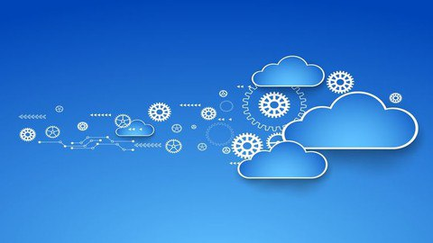 Security Architecture in Cloud Computing- Master Class [Free Online Course] - TechCracked