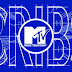 """VUELVE LA SERIE MTV """"CRIBS"""" DESPUÉS DE 20 AÑOS"""