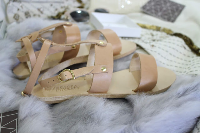 sparta sandals review, sparta sandals reviews, sparta sandals review blog, sparta sandals etsy, sparta sandals gladiator, sparta sandals etsy shop, sparta sandals greek