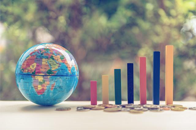 Analisis WSJ: Negara-Negara Dunia Bakal Sulit Bayar Utang Gara-gara Pandemi Covid-19
