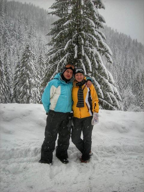 горнолыжный курорт черногории,  лыжи в черногории, черногория змиой, зима в черногории, колашин, жабляк