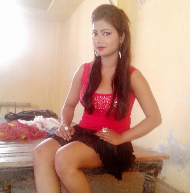 Bandana Bharti New Comer Actress And Model