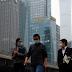 China rechaza los informes de EE.UU. sobre posibles ensayos nucleares secretos