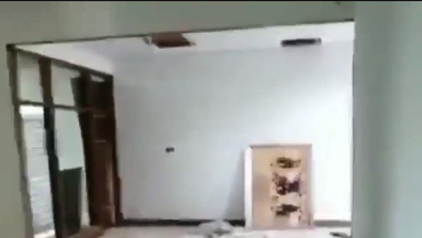 Berlangsung 2 Minggu, Begini Modus Pencuri Bongkar Rumah Mewah di Jakbar