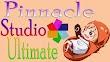 Pinnacle Studio Ultimate 23.0.1.177 Full Incl Content