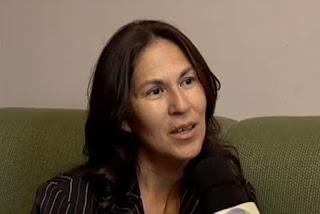 Mãe de Eliza Samudio recorre novamente ao STF contra soltura do assassino Bruno